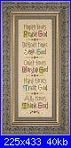 lizzie kate - time for god-lz-141-jpg