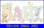 altre immagini-baby2-jpg
