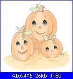 altre immagini-autumn1-jpg