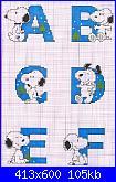 Abc Snoopy-f-jpg
