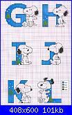 Abc Snoopy-g-l-jpg