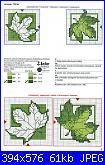 Piccoli schemi Rico-rico-57-1-5-jpg