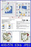 Piccoli schemi Rico-rico-57-1-8-jpg