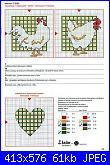 Piccoli schemi Rico-rico-57-1-9-jpg