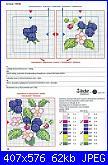 Piccoli schemi Rico-rico-57-1-12-jpg