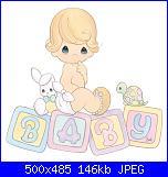 altre immagini-baby3-jpg