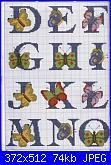 Alfabeto grandicello...-borboletas-grandes-2-jpg