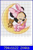 cercarsi schemi piccoli per lenzuolino culla bimba.....-minni_luna-jpg
