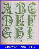 Alfabeto grandicello...-37-jpg