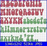 Alfabeto grandicello...-alfa1-jpg