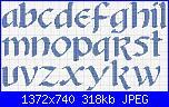 Alfabeto grandicello...-alfa2mi-jpg