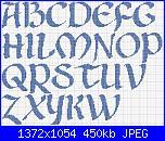 Alfabeto grandicello...-alfa2m-jpg