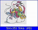 Qualche schemino (spero) nuovo-diddl_%5B2%5D-jpg