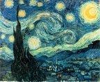 cerco schemi di quadri d'autore-van_gogh-la_noche_estrellada_foto-jpg