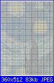 cerco schemi di quadri d'autore-van_gogh-la_noche_estrellada_1_jpg-jpg