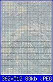 cerco schemi di quadri d'autore-van_gogh-la_noche_estrellada_1_jpg_-1-jpg