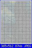 cerco schemi di quadri d'autore-van_gogh-la_noche_estrellada_1_jpg_-4-jpg