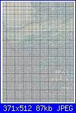 cerco schemi di quadri d'autore-van_gogh-la_noche_estrellada_1_jpg_-5-jpg