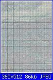 cerco schemi di quadri d'autore-van_gogh-la_noche_estrellada_1_jpg_-6-jpg