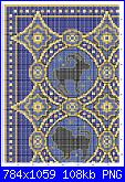 ancora schemi-zodiac-1-png