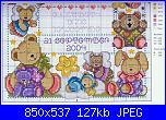 sampler di primavera-infantil-54-jpg