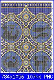 ancora schemi-zodiac-3-png
