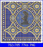 ancora schemi-zodiac-2-png