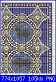 ancora schemi-zodiac-5-png