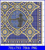 ancora schemi-zodiac-6-png