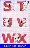 Abc Snoopy-s-x-jpg