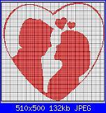 Schemi amore, innamorati-tania-namorados-pontocruz-jpg