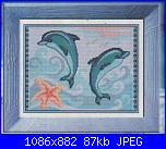 quadretti mare-1096623736265-jpg