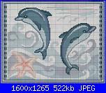 quadretti mare-1096623443812-jpg