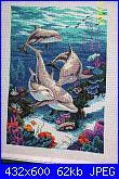 quadretti mare-dolphins-pic-jpg