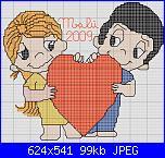 Schemi amore, innamorati-love-jpg