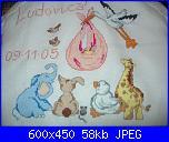 X CATIA73  ti chiedo lo schema per fiocco....-1239960015%5B1%5D-jpg