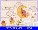 schema orsetti cielo-orsetti-cielo-%A7-jpg