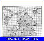 Schemi gatti-gato-en-arbol-2-jpg