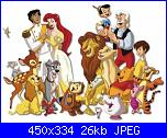schema con vari personaggi disney-1-jpg