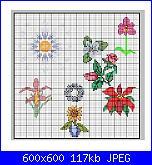 piccoli fiorellini-9-jpg