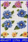piccoli fiorellini-48605507-jpg