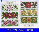 piccoli fiorellini-barr%2520fko1-jpg