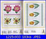 piccoli fiorellini-777835192-jpg