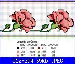 piccoli fiorellini-cravo%5B1%5D-jpg