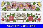 piccoli fiorellini-bordo%2520fiori-jpg