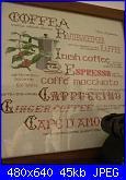Thea gouverneur Coffè-Sampler , the  e cacao-cimg4017-jpg