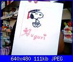 AIUTINO-2008-05-30-53986-jpg