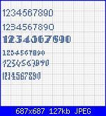 numeri-numeri-jpg