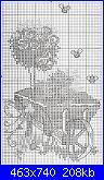 Cerco schema Permin of Copenhagen 12-3125-149919-47126130-m750x740-u1f978-jpg