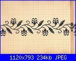 cercasi grechetta-monocolore2-jpg